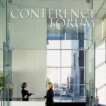 literature/conference-forum-thumb.jpg
